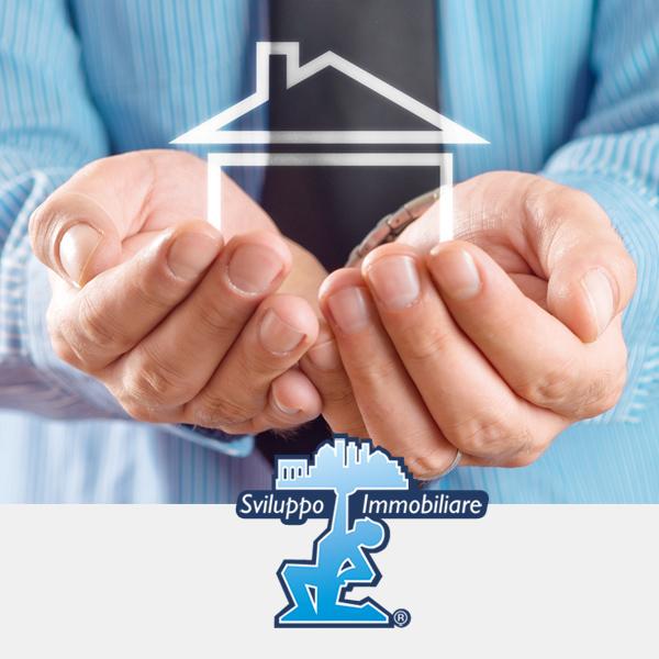 """L'importanza della """"TRASPARENZA"""" per un agenzia immobiliare"""