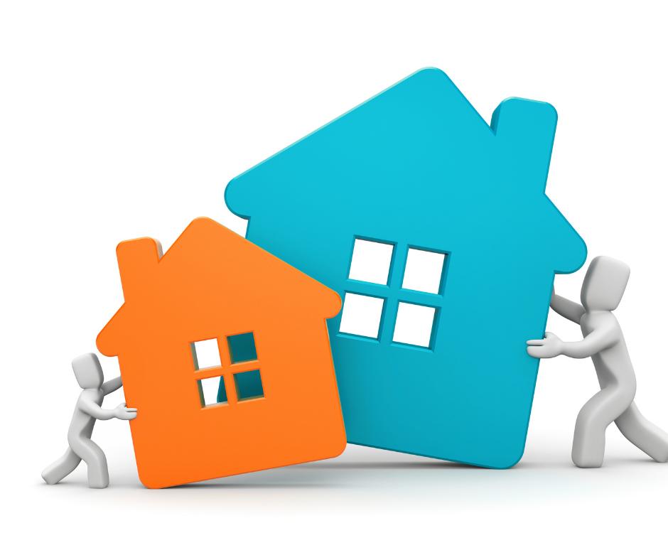 Come controllare urbanisticamente e catastalmente La Tua casa
