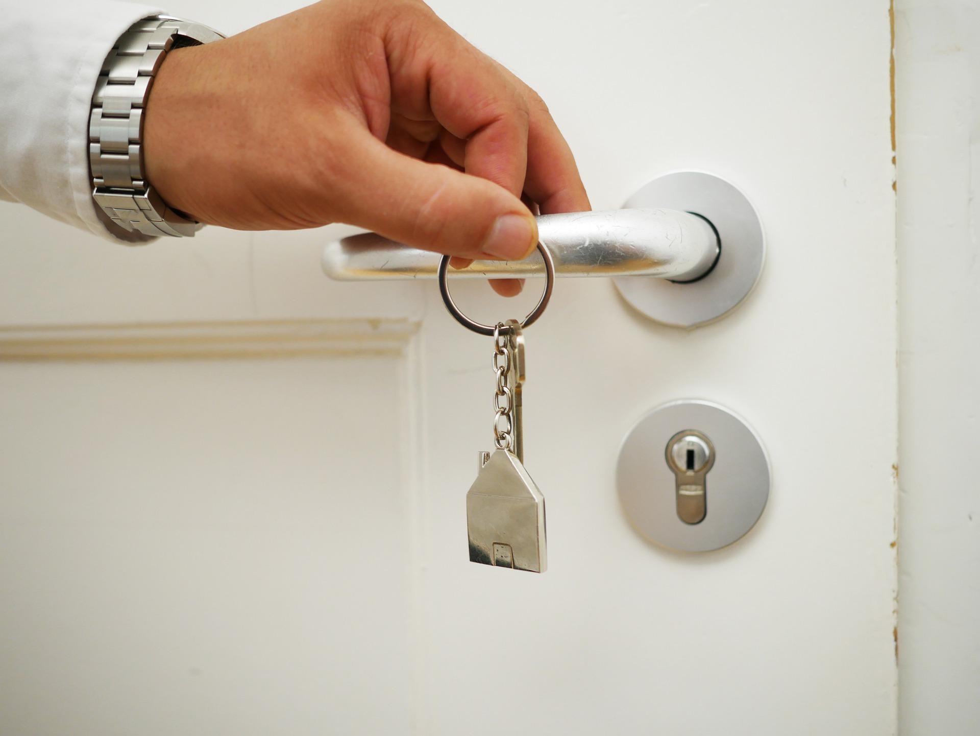 👉Quali considerazioni devi fare per vendere casa da solo?